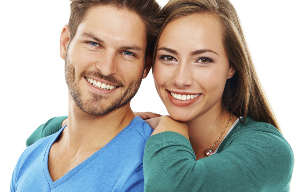 What to Expect with Teeth Whitening in Pilsen CHI